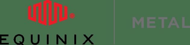 Equinix Metal Standard RGB