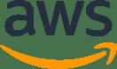 aws-2