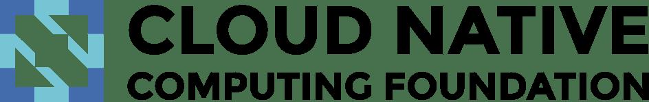 cncf2
